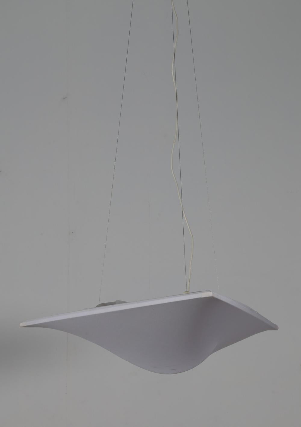 TAKAHAMA KAZUIDE Ceiling lamp mod. Sanka