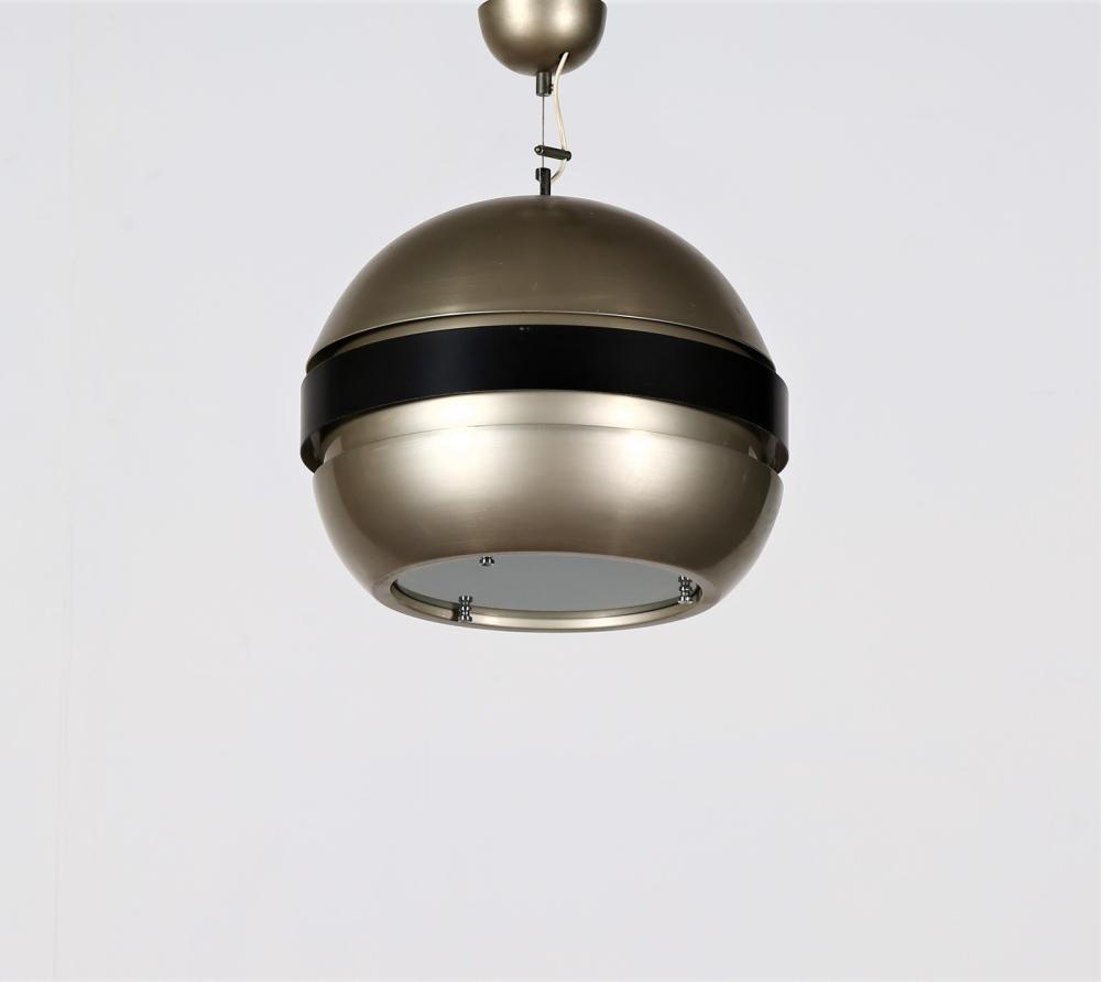 STILUX  Ceiling lamp