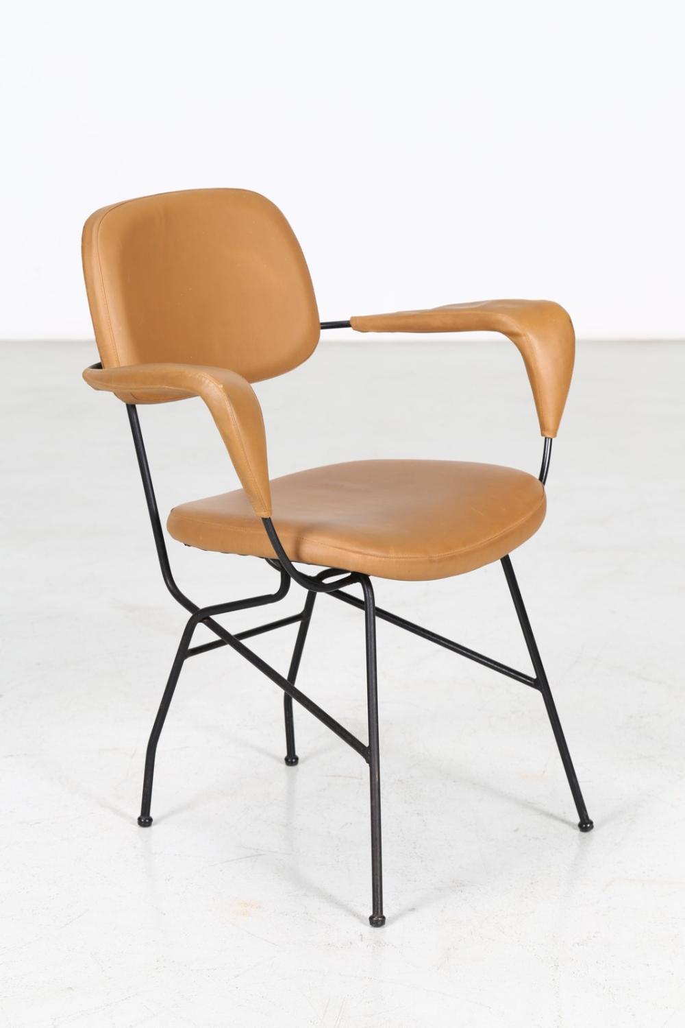ITALIAN MANUFACTURE Chair