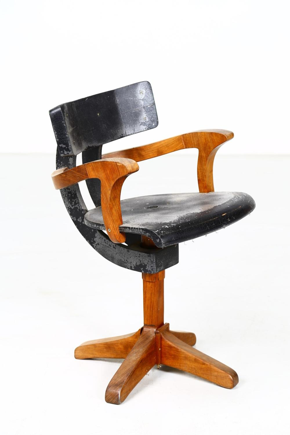 ANONIMO Chair