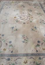 Chinese Rugs Amp Carpets For Sale At Online Auction Modern