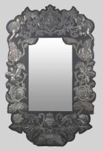 Continental Mirror