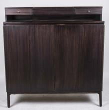 Paul McCobb for Calvin Gentleman's Dresser