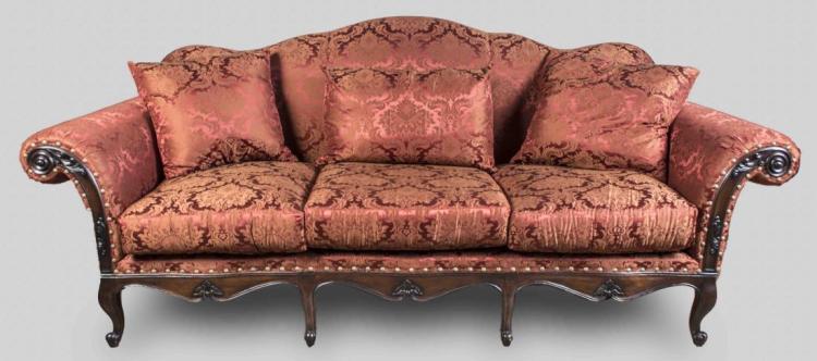 Ralph Lauren Sofa
