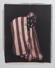 William Wegman (American, b. 1943)   *