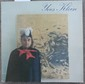 YVES KLEIN  Catalogue d'exposition au centre Pompidou du 3 mars au 23 mai 1983