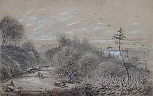 Jules DEFER (1803-1902)