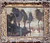 Camille Jean-Baptiste COROT (1796-1875), d' apres , Jean-Baptiste-Camille Corot, €200
