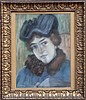 Jozsef RIPPL-RONAI (1861-1927), Jozsef Rippl-Ronai, €3,000