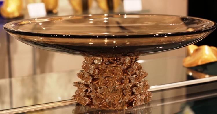 Murano Luxury Glass
