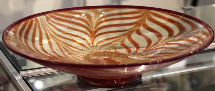 Gambaro Platter