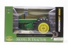 John Deere Model R Tractor