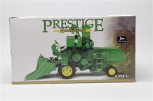 John Deere Prestige Collection Model 45