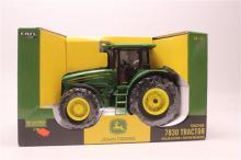 John Deere Dealers Edition 7830 Tractor