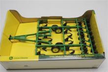John Deere Dealer Edition 550 Mulch Master