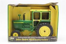 John Deere Collectors Edition 4010 Tractor