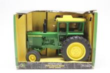 John Deere Collectors Edition 4620 Tractor