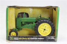 Collectors Edition John Deere AW