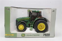 John Deere Collector Edition 7920