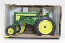 John Deere Collectors Edition 1957 Model 720 Hi Crop