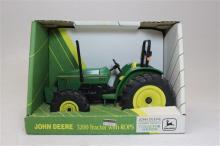John Deere 5200 Tractor w/ROPS