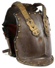 Militaria Auction - Civil War, Indian Wars, WWI, WWII