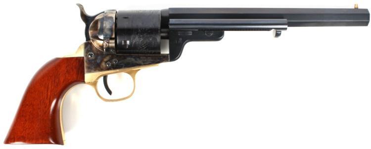 UBERTI 1851-1871 COLT RICHARD-MASON 38 SPECIAL