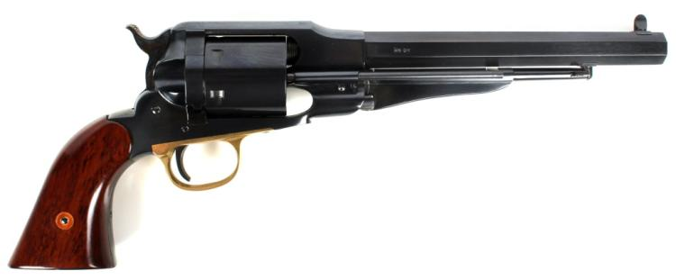 UBERTI 1858 REMINGTON NEW ARMY CONVERSION 45 LC