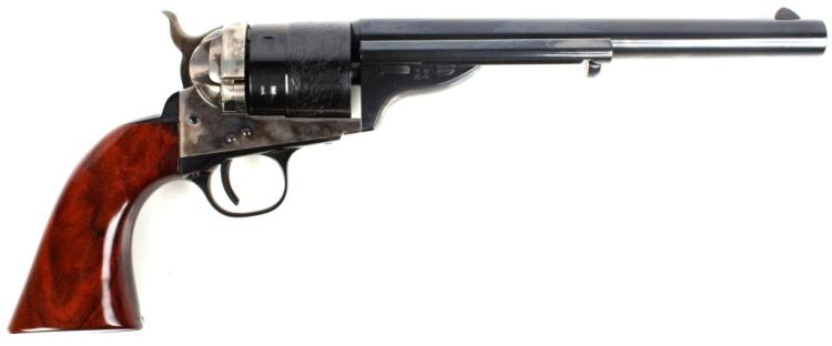 DIXIE GUN WORKS 1851 COLT NAVY CONVERSION 45 LC