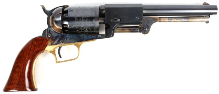 REPRODUCTION COLT DRAGOON .44 CALIBER REVOLVER