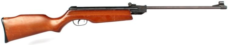 DAISY AIR RIFLE MODEL 130 A 177 CALIBER