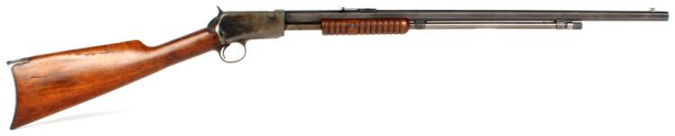 WINCHESTER MODEL 1890 RIFLE 22 WRF