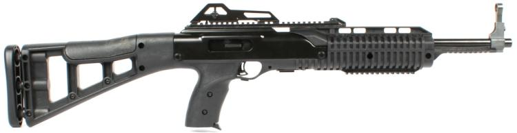 HI POINT 3895 CARBINE IN .380 ACP