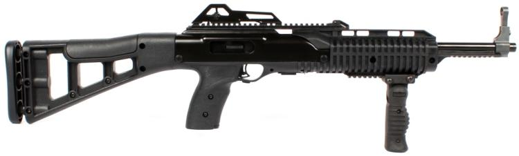 HI POINT 995 CARBINE 9MM