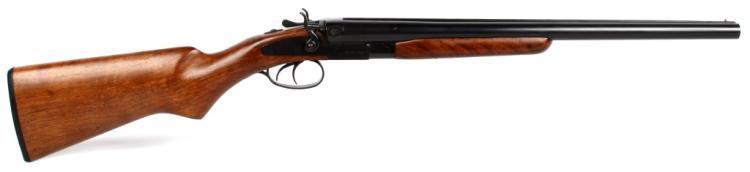 IAC MODEL 99 1887 COACH GUN 12 GA
