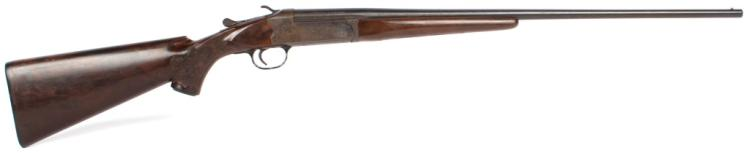 JC HIGGINS MODEL 1011 SHOTGUN 410 GAUGE