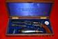 Colt Ulysses S Grant Commemerative Cap & Ball Pistol in Case with Flask, Balls, Mold & Cap Box