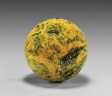 ORPIMENT SPHERE