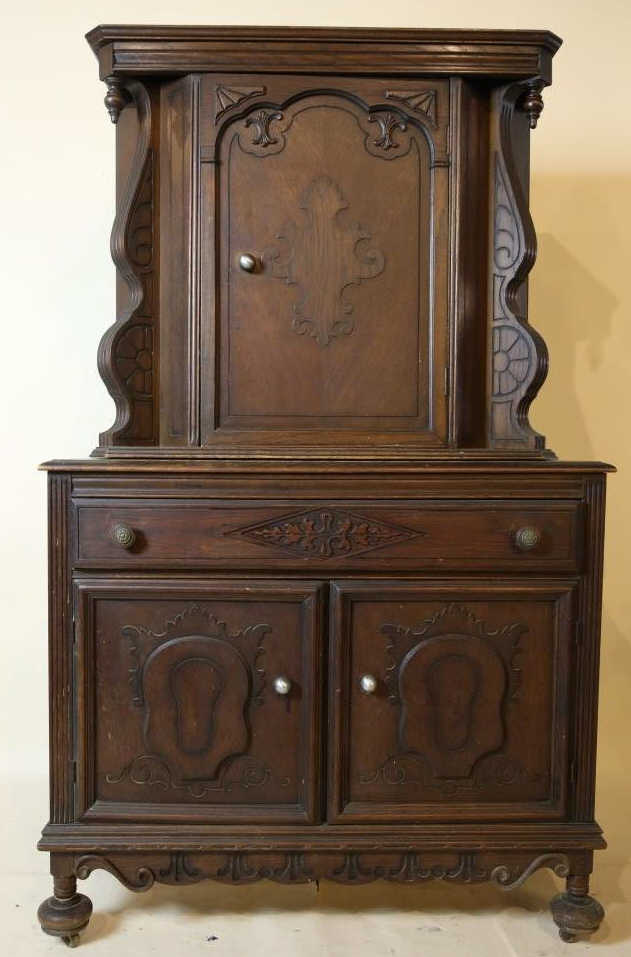 european cabinets antique european cabinet 15215