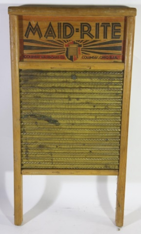 Maid Rite Columbus Ohio Antique Washboard. How To Send Html Email With Images. Manufacturing Execution System Mes. Debt Relief Programs Pros And Cons. Medical Coding Encoder Software. Top Weekend Mba Programs Flexeril And Alcohol. Metal Roofing Kansas City Replace Brake Light. Drug Rehab In Philadelphia Roaches And Asthma. Seagate External Hard Drive Data Recovery