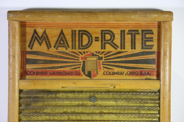 Maid Rite Columbus Ohio Antique Washboard. Wire Money From Checking Account. Audi Tysons Corner Service Houston Lawn Care. Process Improvement Methodologies. Pay Day Loan Debt Assistance. Exercise Science Masters Degree. Best Neighborhoods In Columbia Sc. Equipment Leasing Calculator. Opening New Bank Account Best Phone On Verizon