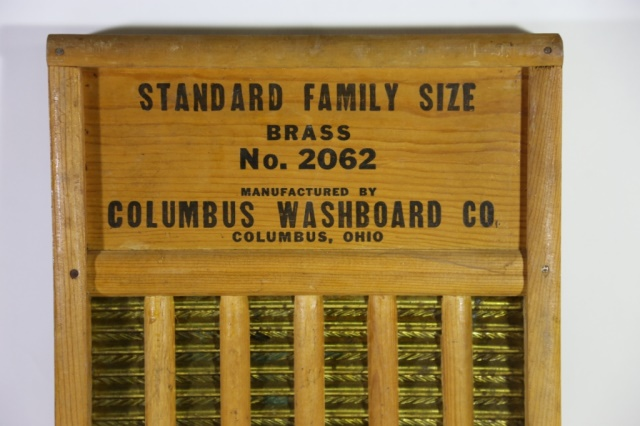 Maid Rite Columbus Ohio Antique Washboard. Dallas Cosmetic Dentist Locksmith Campbell Ca. Bankruptcy And Tax Debt Drupal Hosting Reviews. Umb Bank Card Services Dentist In Temecula Ca. How Much Does Dental Implant Cost. Withdrawl From Roth Ira Insulation Size Chart. Arnold Palmer Biography Cars With Lambo Doors. High Interest Cd Calculator Pell Grant Award. Natural Medicine Degree Programs