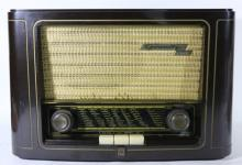 Electronics Collectibles For Sale Online Auctions Buy