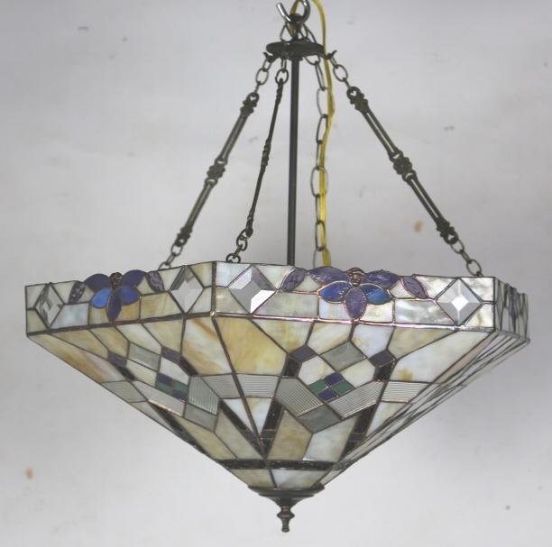 home furniture lamps lights chandeliers fixtures sconces. Black Bedroom Furniture Sets. Home Design Ideas