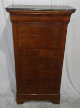 Beautiful French Antique Dresser
