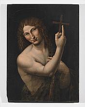 Renaissance Picture
