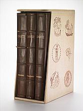 Dante Books