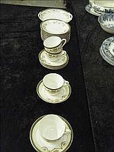 Kokura china ware