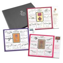 Autograph Auction TV Film Sport Space Military Music Stamps First Day Covers