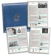 Autograph Auction TV Film Military Music Sport Historic Signed Covers Photos FDCs